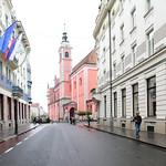 Ljubljana, Slovenia, November 2018 079