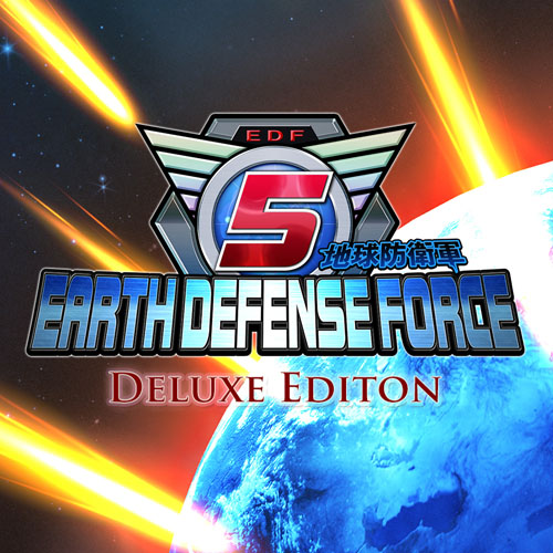 46166816032 7560d49d69 o - Diese Woche neu im PlayStation Store: Borderlands 2 VR, Warhammer: Vermintide 2, mehr