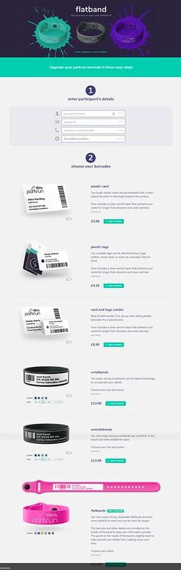 screenshot-parkrun-barcode.com-2018.12.07-16-28-47