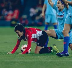 2019 Copa de la Reina_46