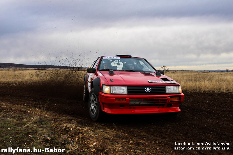 RallyFans.hu-17551