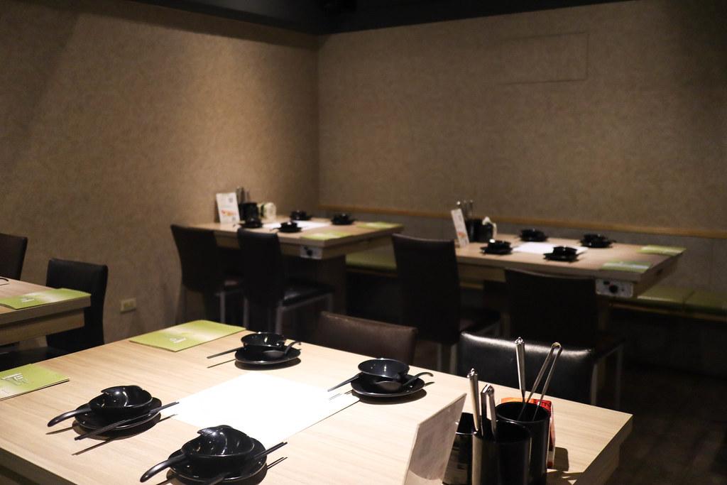 連進酸菜白肉鍋 內湖店 (4)