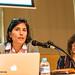 UNAF Asilo y refugio por violencia de género_20181211_Rafael Muñoz_09