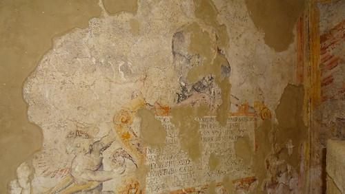 Chiesa S. Nicola De' Domnis
