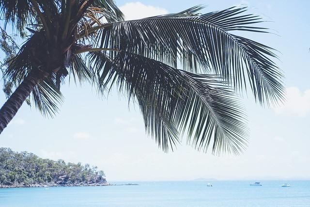 Island Escape, Fujifilm X-T2, XF35mmF2 R WR