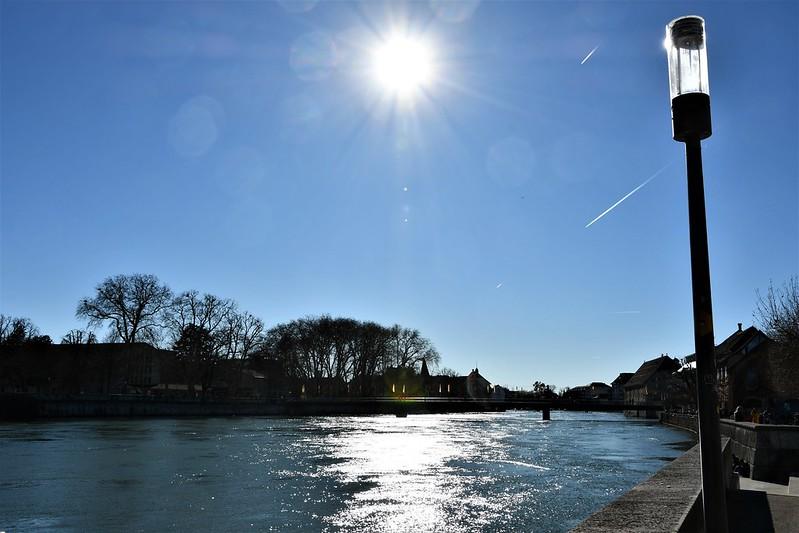 River Aare 16.03 (4)