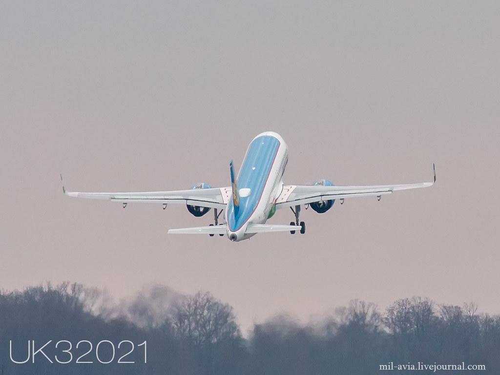 UK32021