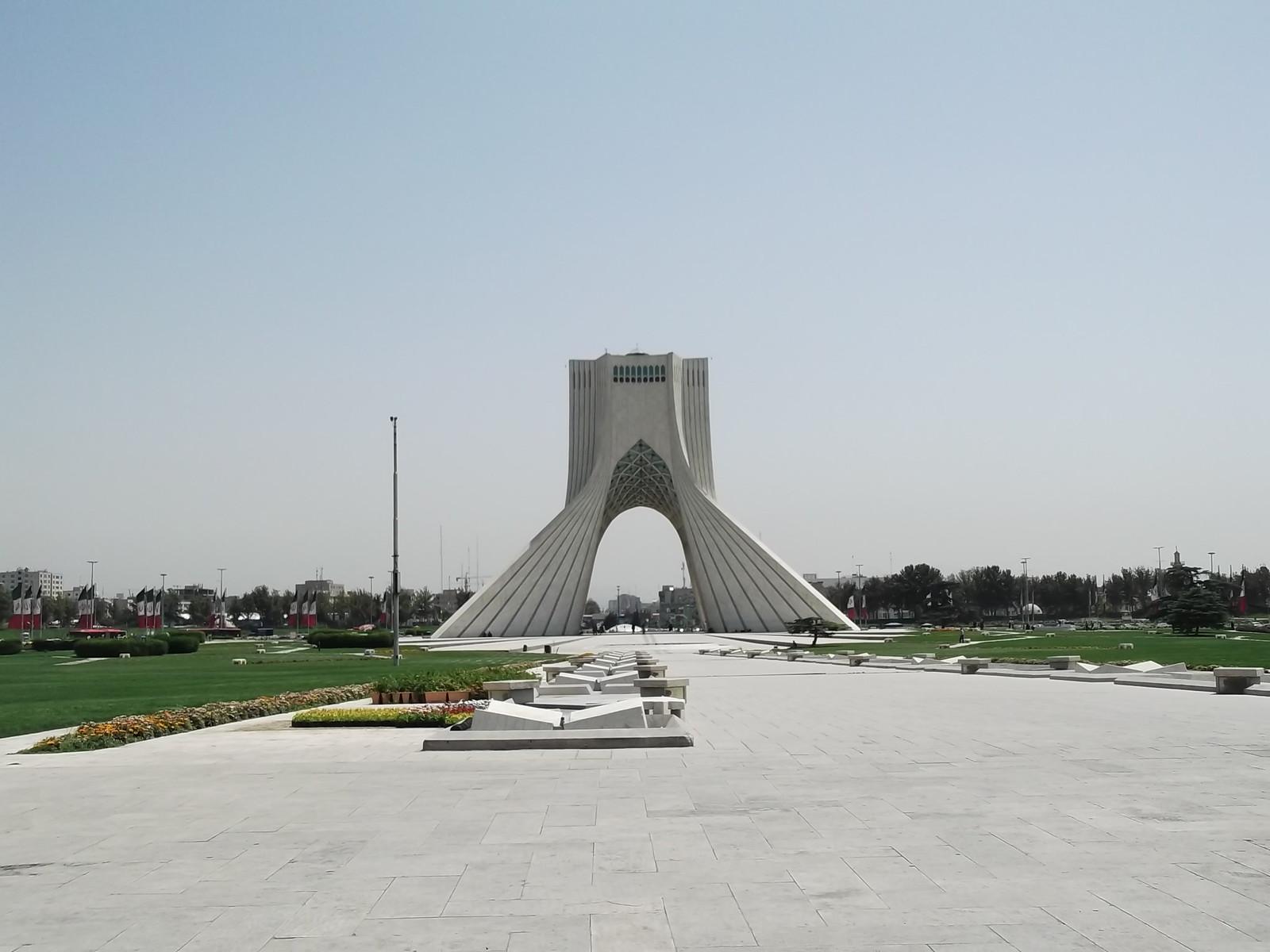 iran 1380