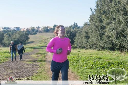 Pineto_parkrun_42-121