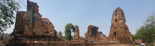 Ayutthaya-0126