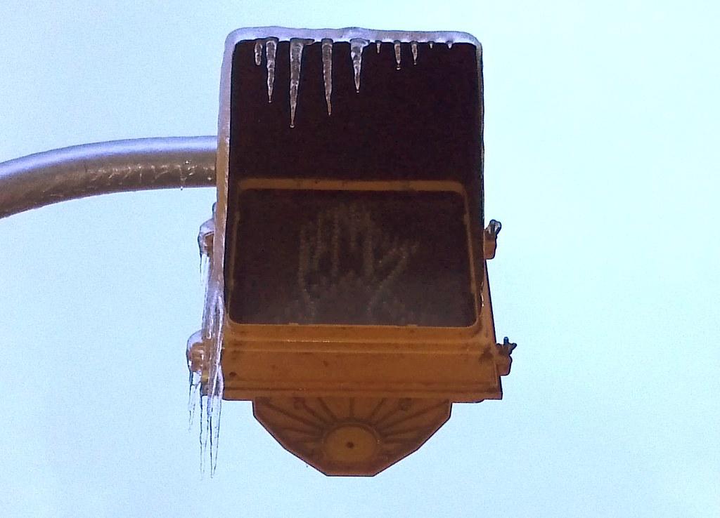 ice_165248