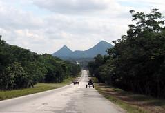 Cuba - Provincia de Holguín