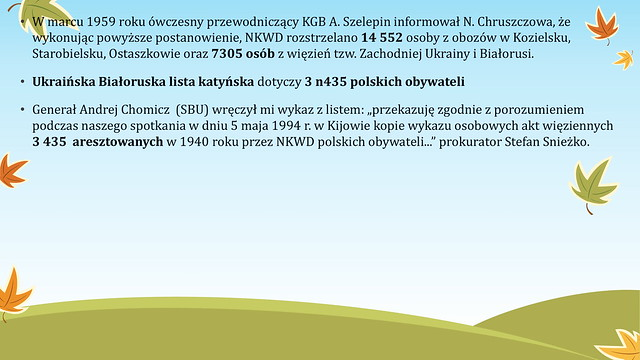 Zbrodnia Katyska w roku 1940 redakcja z października 2018_polska-42