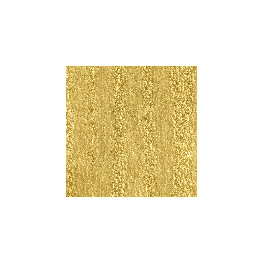 Instagram_Pokball