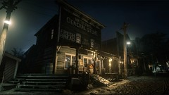 Red Dead Redemption 2_20181117030916