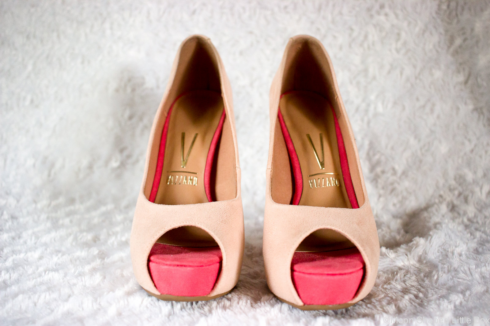 Shoes_bloggerstyle_high_heels