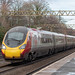 Virgin Trains 390125