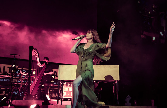 Florence + The Machine 8_