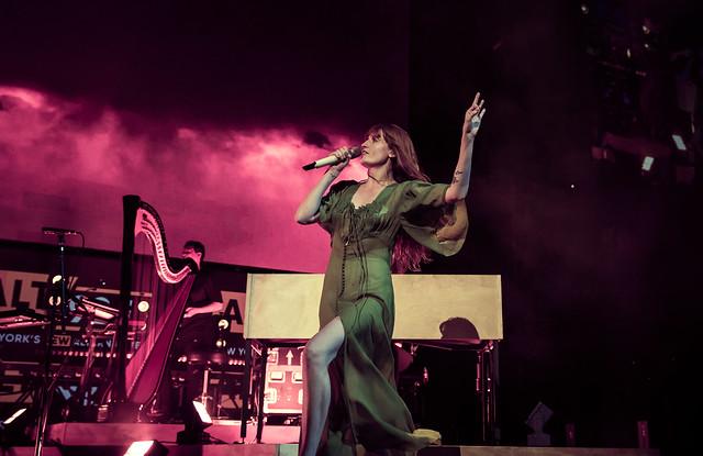 Florence + The Machine 8_