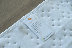 Xiaomi Electric blanket