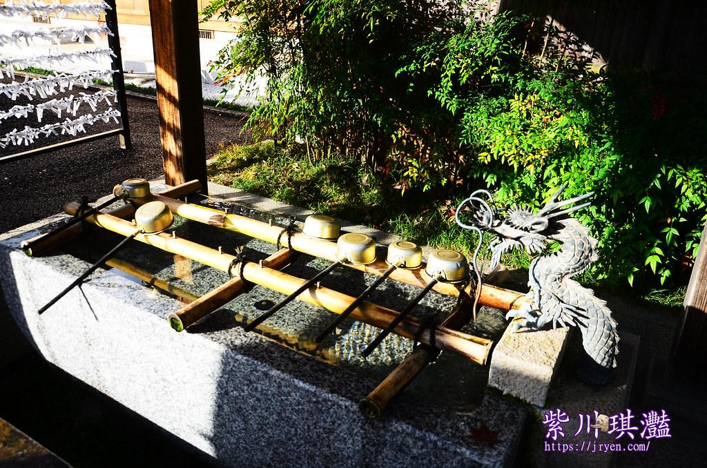 京都景點-0008