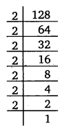 NCERT Solutions for Class 8 Maths Chapter 7 Cubes and Cube Roots 10