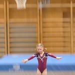 Luzerner Meisterschaften 18