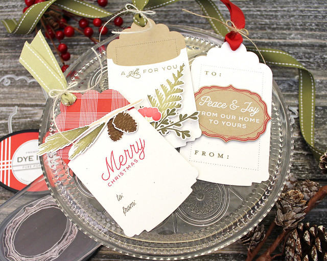 LizzieJones_PapertreyInk_November2018_ForestFloorWinter_MixUpsPocketTags_ChristmasTagTrio