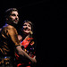 Photo Muziektheater Transparant - Medea