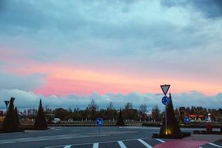 Himmel u. Wolken, IMG_1052_b-1