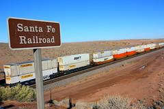 IMG_7811 Santa Fe Railroad