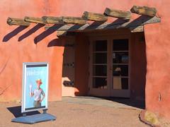 IMG_4134 Painted Desert Inn