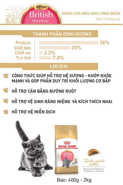 thuc-an-meo-aln