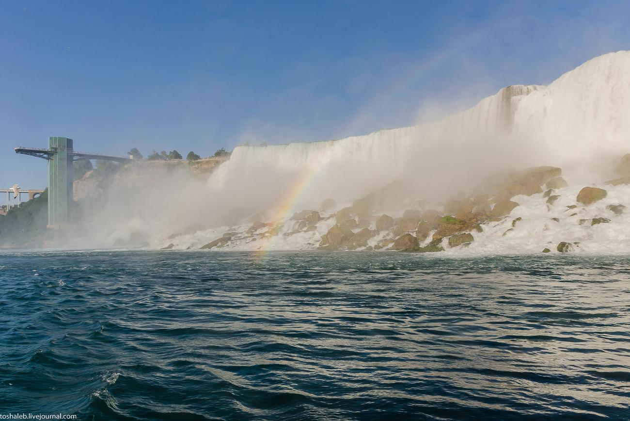 Niagara_Falls-9