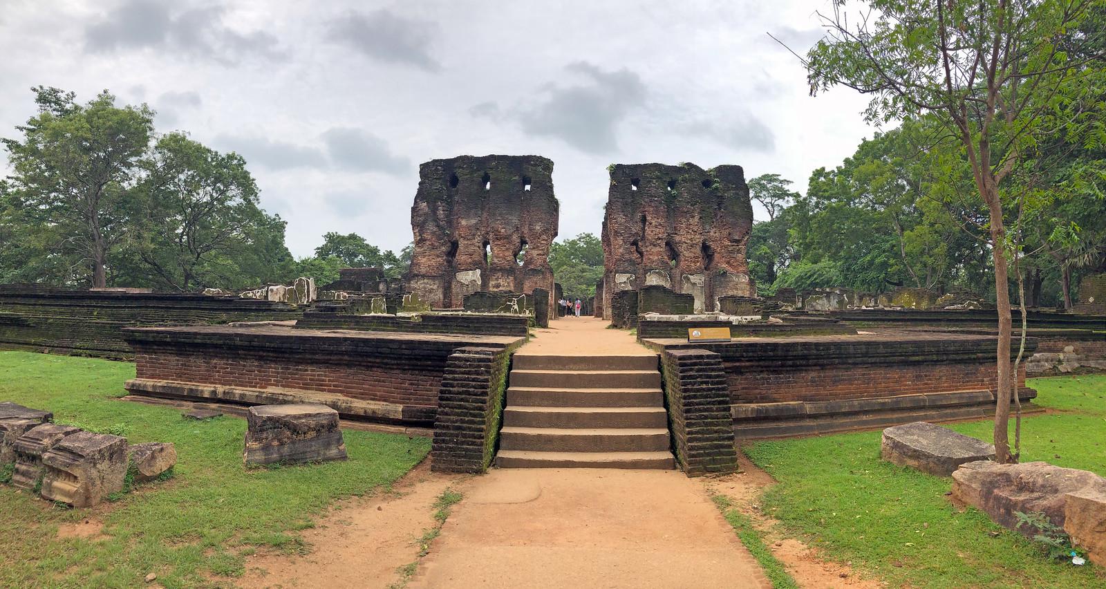 Visitar Polonnaruwa, la antigua capital de Sri Lanka visitar polonnaruwa - 39900915613 b9c32e05b9 h - Visitar Polonnaruwa, la antigua capital de Sri Lanka