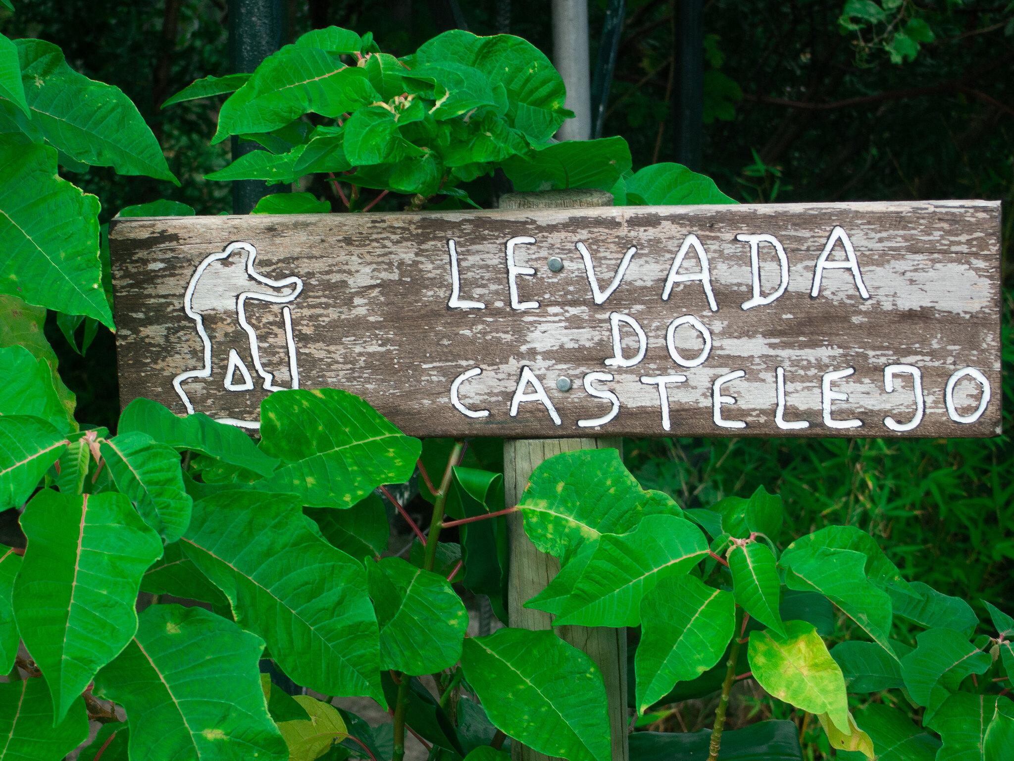 Castelejo Levada Annukka Vuorela14