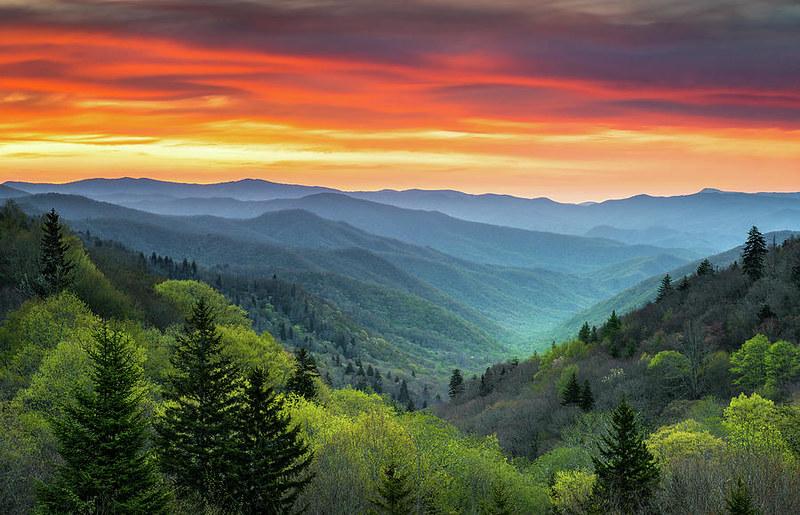 great-smoky-mountains-national-park-gatlinburg-tn-scenic-landscape-dave-allen