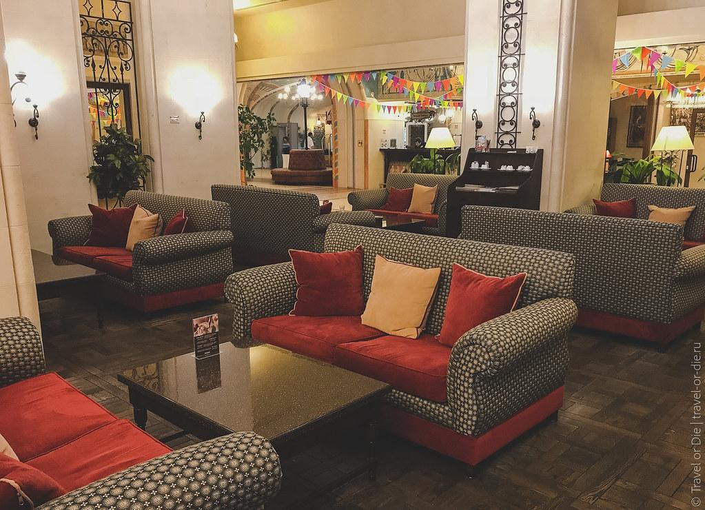 bogatyr-hotel-sochi-отель-богатырь-сочи-адлер-6838