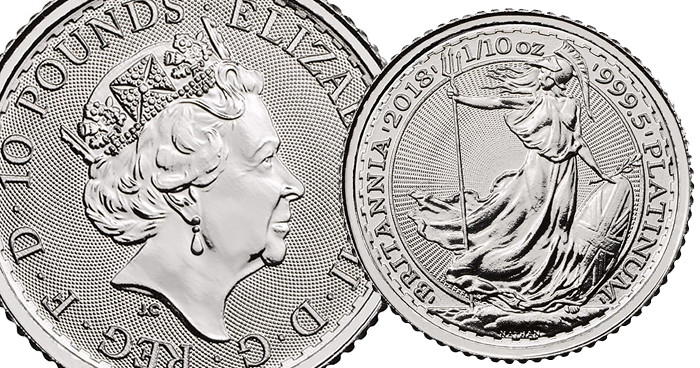 The Coin is Legal Tender in the United Kingdom | About the R
