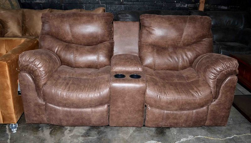 New Amp Overstock Furniture Yale Forklift Amp More