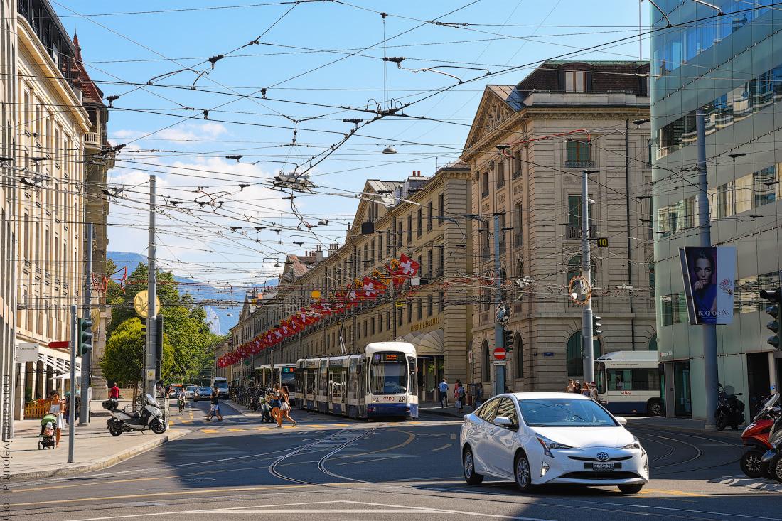 Genf-(21)