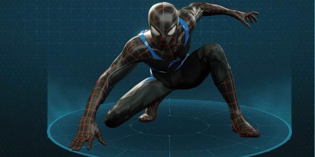 《蜘蛛人:新宇宙》彩蛋最完整解析~你可能不知道的 43 個秘密完整大公開!
