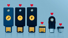 Find Your Perfect YubiKey Match