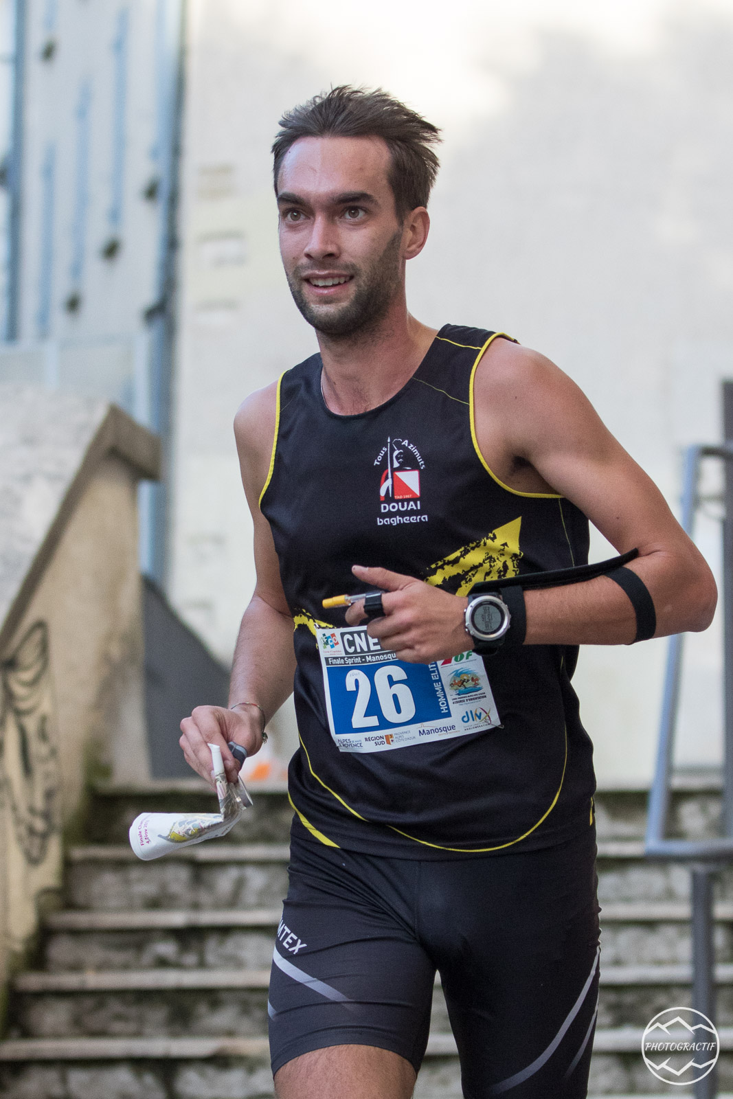 CDF Sprint CO Manosque 2018 (24)