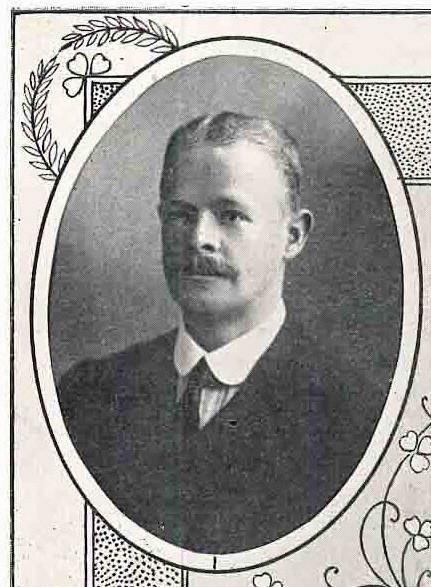 Lawder, George William 1899