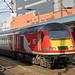 LNER 43208 Doncaster