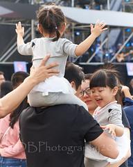 在孙文公园音乐节 01