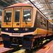 101500 319381 Selhurst Depot 13.11.2004
