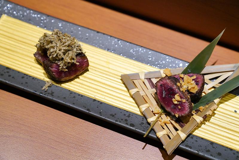 竜壽司割烹 (80)