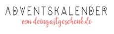 DeinGastgeschenk Banner
